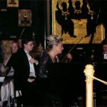 Kremlin Chamber Orchestra, Moskwa